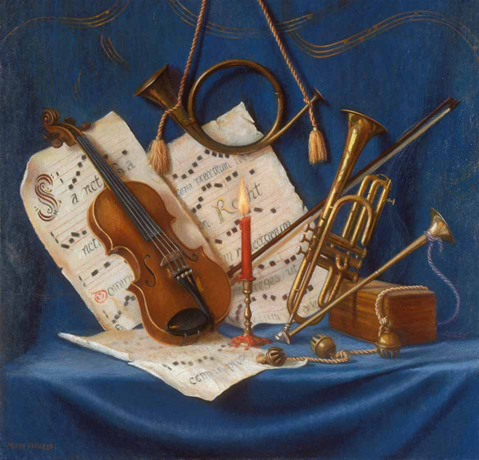 331-Musical-Still-Life-Painting-Con_Spirito-960w