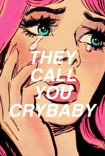 Fall Out Boy Phone Wallpapers Melanie Martinez Art Melonkiss
