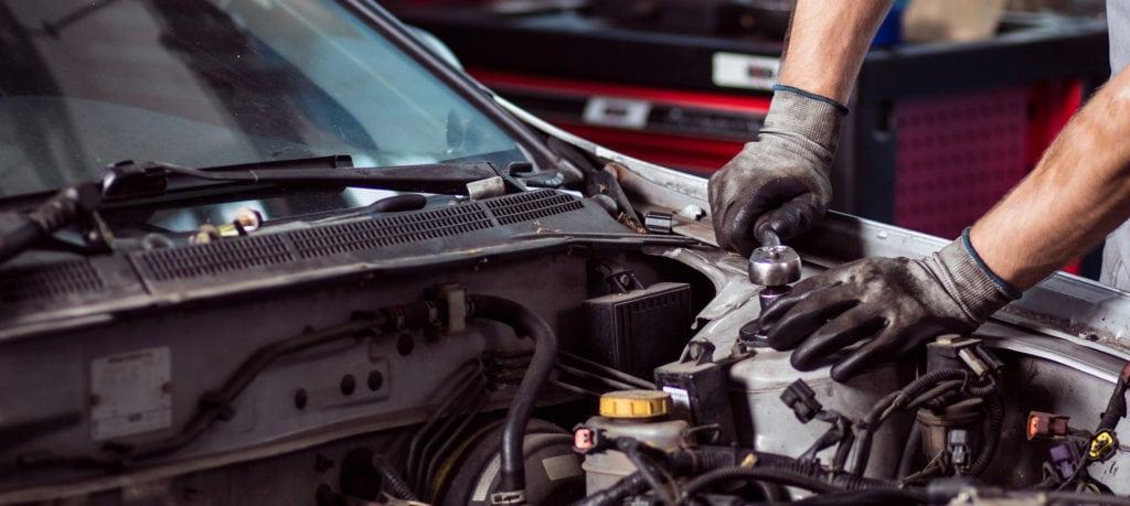 Truck  Car Repair - Vehicle Maintenance - Melrose 1 Stop