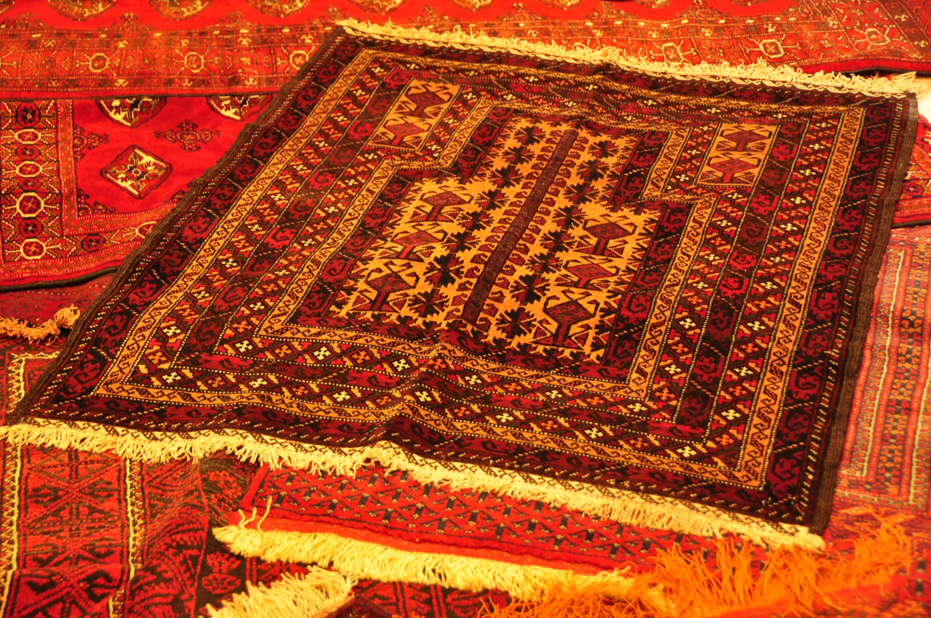 Rugs And Carpets Tag Archives Persian Carpets