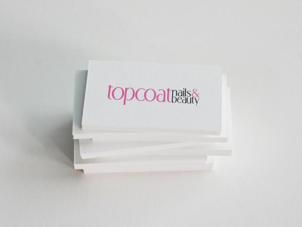 TopNAIL_BusinessCards