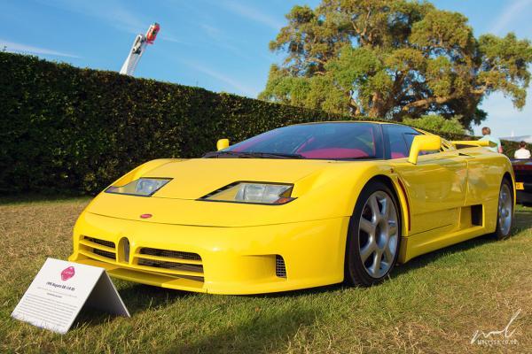 classic_bugatti