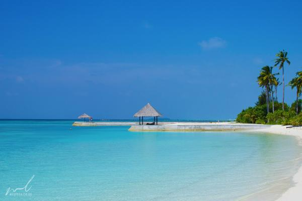 maldives_05