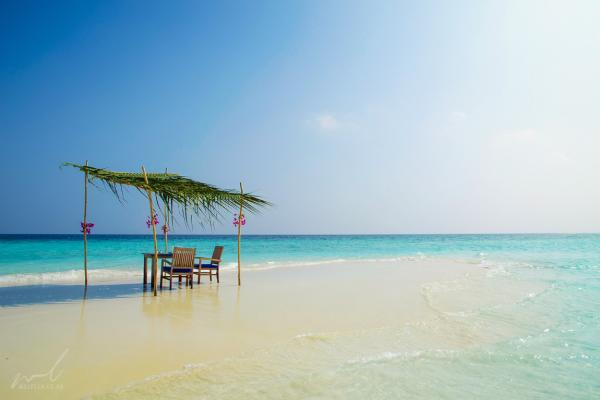 maldives_07