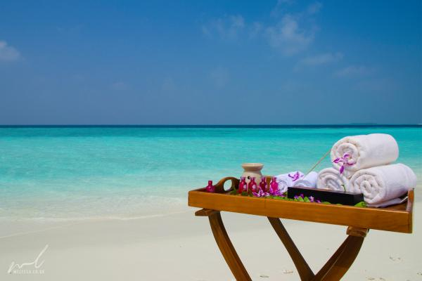 maldives_09
