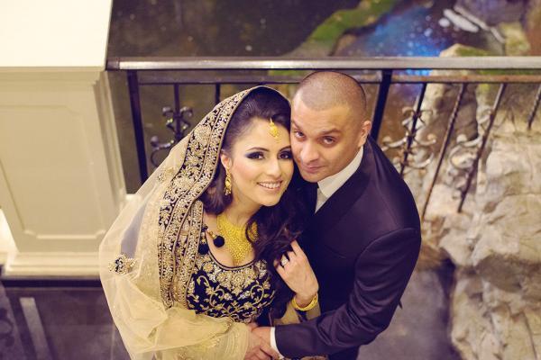 wedding_24