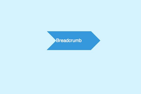 breadcrumb_links_voi_css34