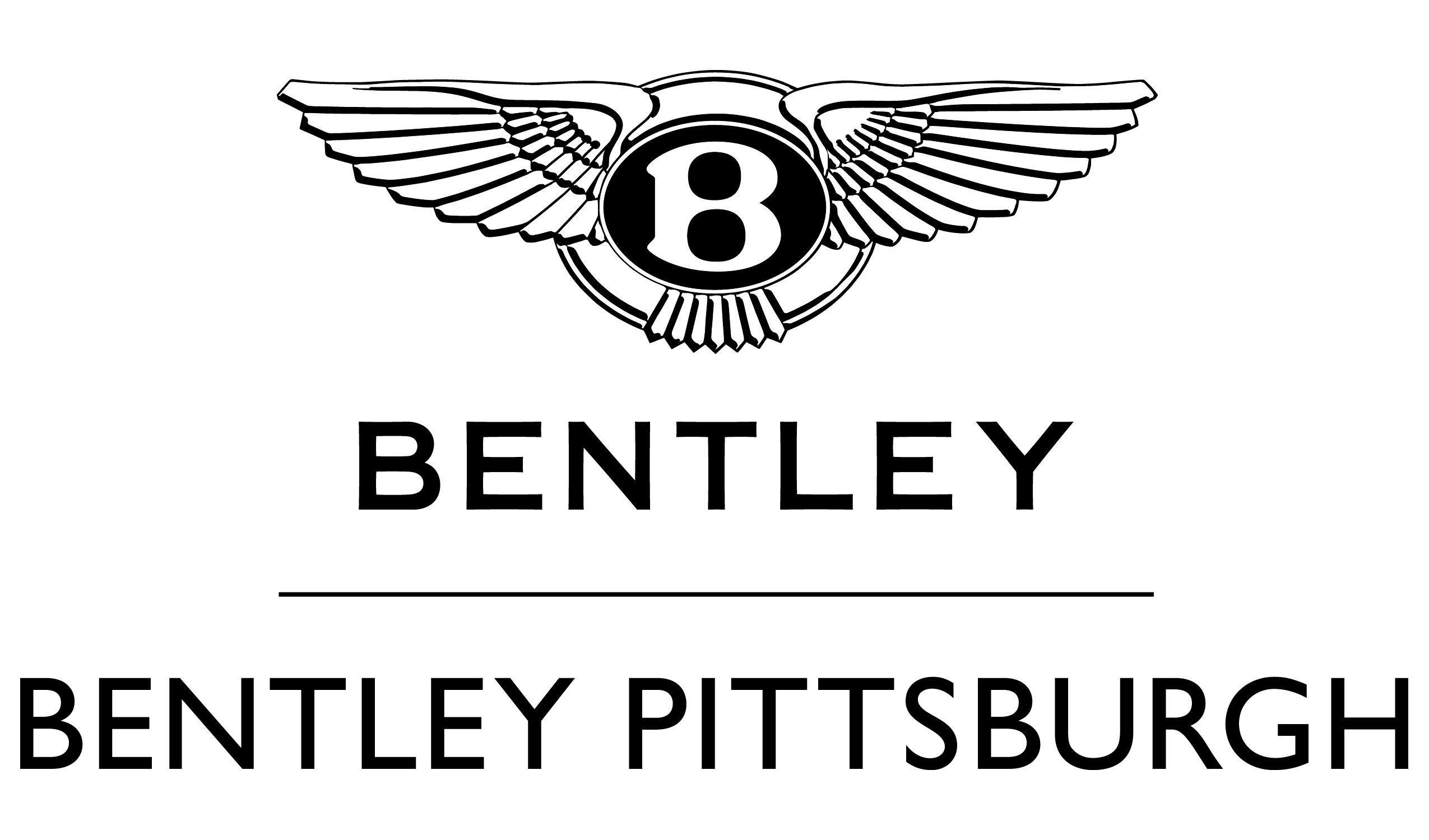 bentley flying spur fuse diagram