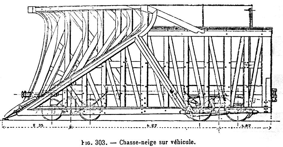 TYCO TRAIN ENGINE WIRING - Auto Electrical Wiring Diagram