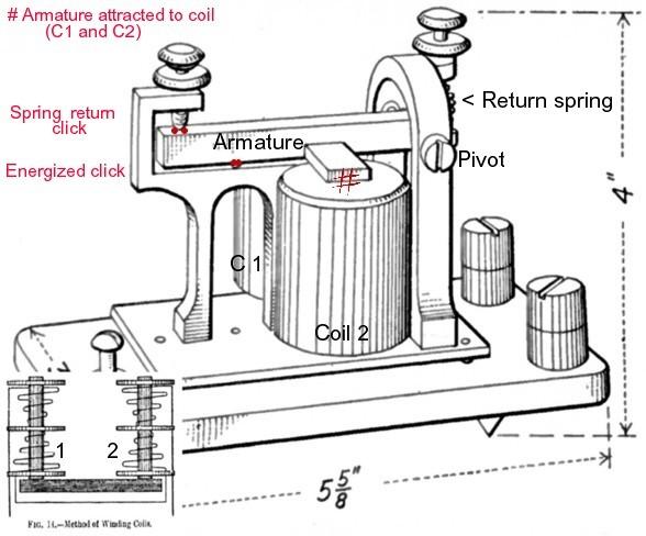 global automotive oxygen sensor wiring diagram