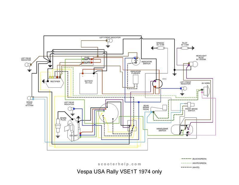 rally wiring diagram mitsubishi lancer oz rally radio wiring diagram
