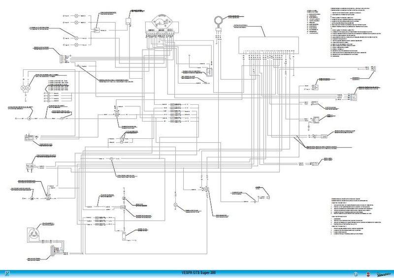 ferrari 308 gtb wiring diagram