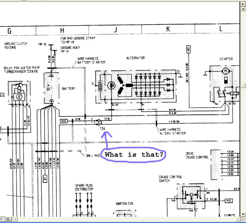 Wiring Diagram ~ Lutron Grafik Massey Ferguson Tractor Starter Wiring