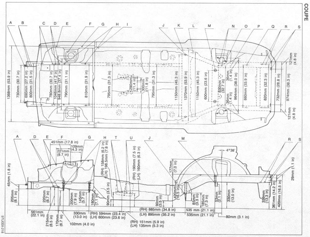Mazda Rx 7 Wiring Schematic Wiring Diagram