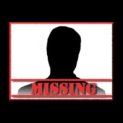 Missing person Meme Generator