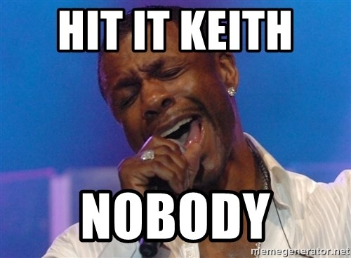 Wallpapers Hd Hello Kitty Keith Sweat Twisted Meme 18802 Interiordesign