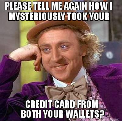 3863076 credit card meme generator hdfc credit card offers on flights,Meme Card Generator