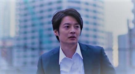 田中幸太朗の画像 p1_29
