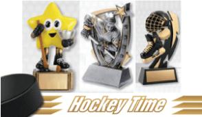 HockeyTime