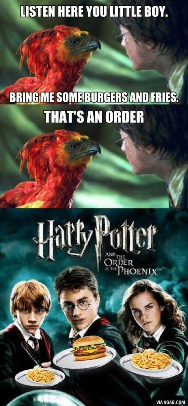 Cute Love Moments Quotes Best Harry Potter Memes 50 Funny Pictures With Hp
