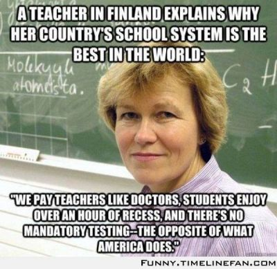 Teacher Memes - Funny Memes about Teaching, Education and School