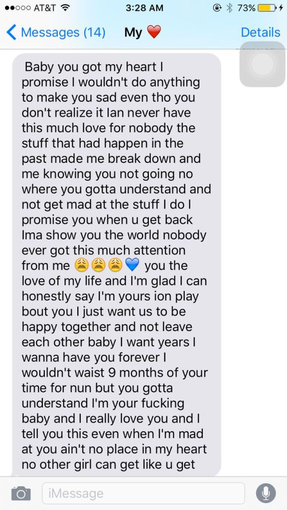 Love Paragraphs for Her, Sweet Paragraphs to Say to Your Girlfriend