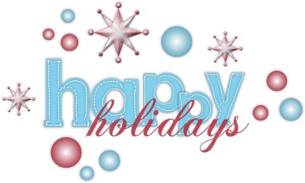 35 Best Happy Holidays Images \u2022 MemesBams