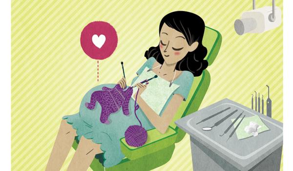 dental-health-pregnancy