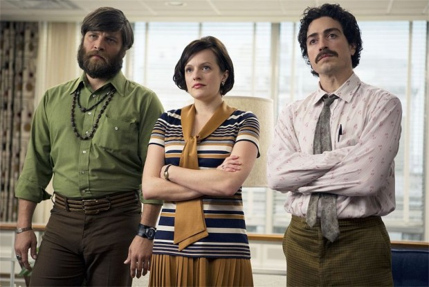 mad-men-the-monolith_article_story_large
