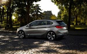 1 BMW (640x400)