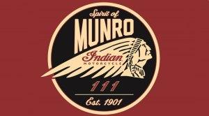 indianmunroml4