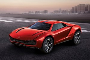 Italdesign-Parcour-2