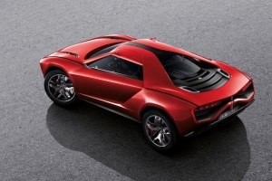 Italdesign-Parcour-6
