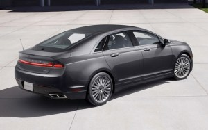 2014-Lincoln-Mkz-Wallpapers