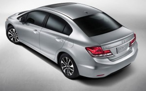 2013-Honda-Civic-EX-L-Navi-Sedan-rear-view