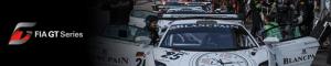 FIA GT SERIES