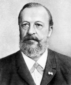Nikolaus-August-Otto