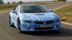 bmwi8techfranrs1