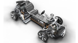 bmwi8techfranrs2