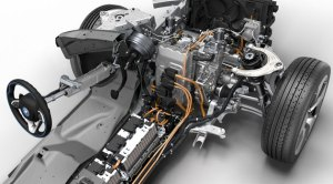 bmwi8techfranrs3