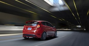 2014_Ford_Fiesta_ST_-_USA_version_040_8605