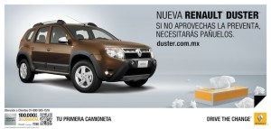 CT Preventa Duster 9-mar-12 CON AJUSTES de CENTRAL