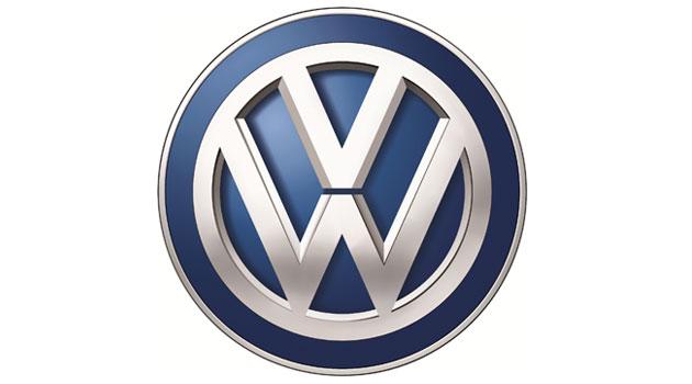 Volkswagen Vehículos para Pasajeros comercializa 8.68 millones de vehículos