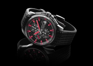 168459-3050-Mille-Miglia-GTXL-Chrono-Speed-Black-Mexico