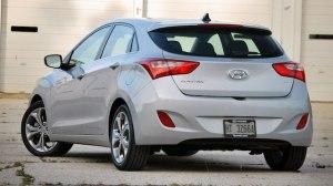 2014-Hyundai-Elantra-GT