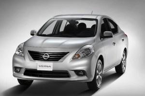 Imagen 1_Nissan Versa