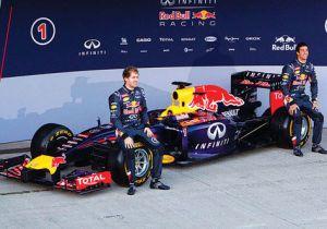 Prototipo-Vettel-Ricciardo-Red-Bull_LRZIMA20140129_0011_11