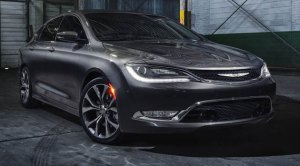 chrysler200cnuevors1