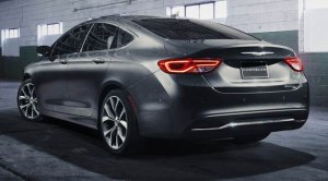 chrysler200cnuevors3