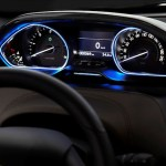 dashboard-peugeot-2008-photo-17_size0